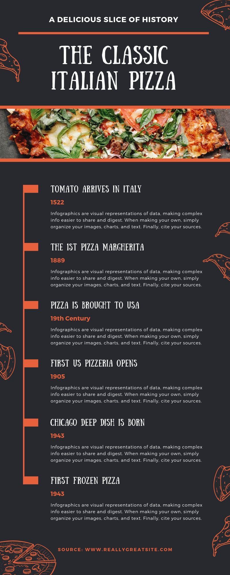 Infographic 010