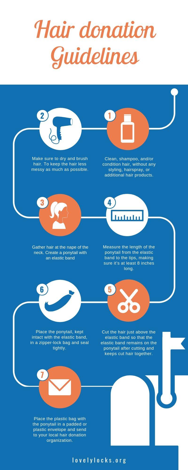 Infographic 051